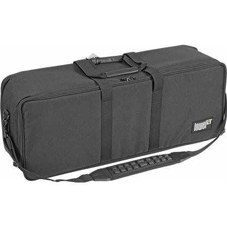 Lowel Large Litebag Soft Case Partitions 173 - 317