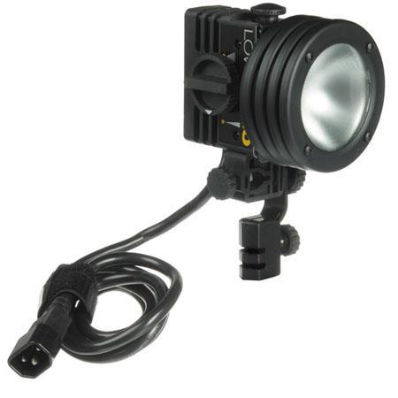 Lowel Pro light Focusing Multi voltage Quartz Halogen Light or v GCA watt volt Lamp 247 - 507