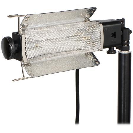Lowel Tota light Wide Angle Quartz Light v w 258 - 354