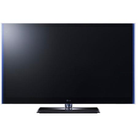 LG PZ Class D Plasma Smart TV p D to D Conversion Magic Remote Intelligent Sensor 150 - 55