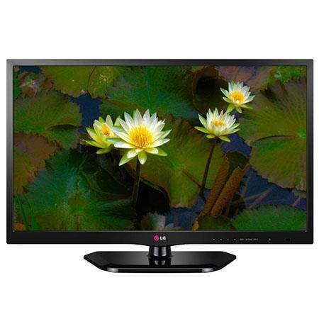 LG LB Class p LED HDTV MCI Picture Modes USB HDMI W Output Power 128 - 165