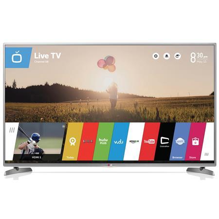 LG LB Class Full HD p LED Smart HDTV WebOS MCI Built Wi Fi HDMI USB W Audio Output 245 - 224