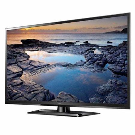 LG LS Class Full HD p LED LCD Smart TV TruMotion Hz Intelligent Sensor Triple XD Engine WiFi 199 - 721