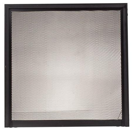 Litepanels Honeycomb Grid theLED Continuous Output Lights 166 - 290