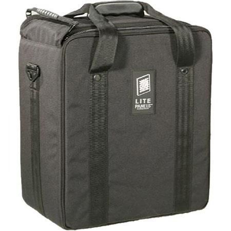 Litepanels Lite Soft Carrying Case 79 - 729