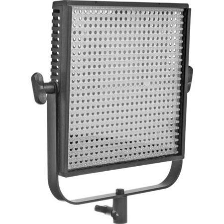 LitepanelsLED K Bi Focus Light  186 - 99