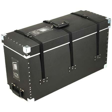 Litepanelslite Carrying Case 130 - 604