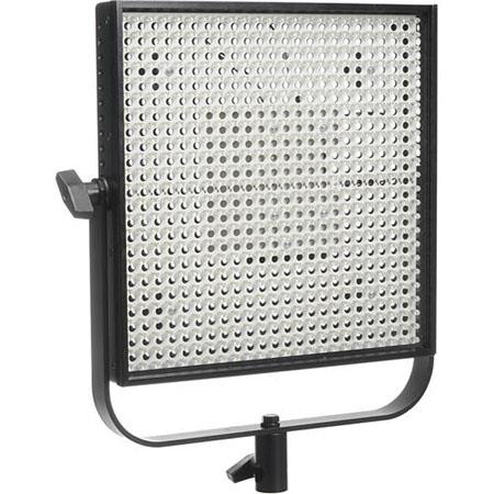 LitepanelsLED K Flood Production Floodlight 162 - 228