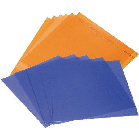 Litepanels Filter Set the Bi ColorProduction Light 208 - 592