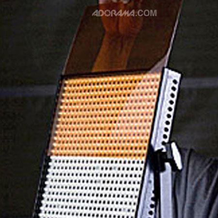 Litepanels Tungsten K Filter Set the LPLED Production Light 208 - 592