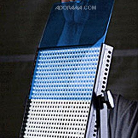 Litepanels Daylight K Filter Set the LPLED Production Light 70 - 394