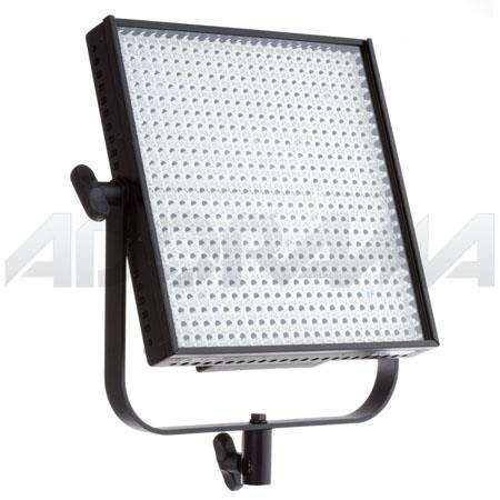 Litepanels K LEDProduction Spotlight 162 - 228