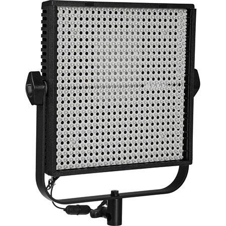 LitepanelsLS Bi Color Daylight to Tungsten LED Light Panel 152 - 383