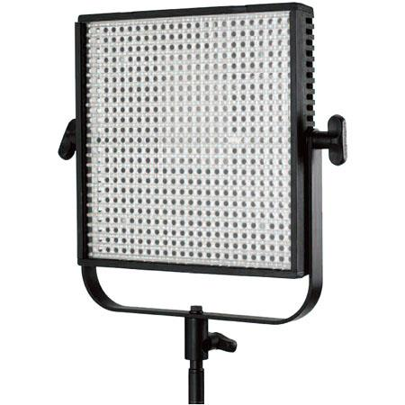 LitepanelsLS Daylight LED Panel Fixture Flood 94 - 543