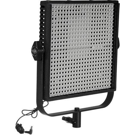 LitepanelsLS Daylight LED Panel Fixture Spot 94 - 543