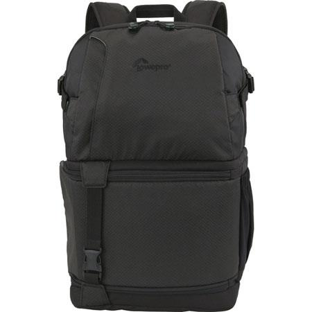 Lowepro DSLR Video Fastpack AW Camera Backpackx 403 - 281