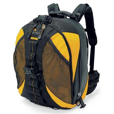 Lowepro DryZone Backpack Waterproof Camera Bag  139 - 454