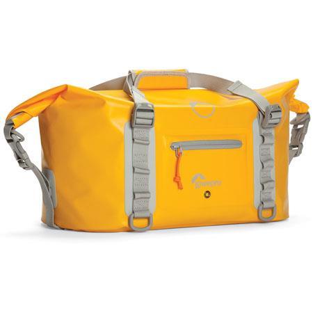 LowePro DryZone DF L Shoulder Bag Pro DSLR Cameras  64 - 552