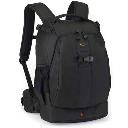 Lowepro Flipside AW Backpack All Weather Cover Hypalon SlipLock Loops  92 - 62