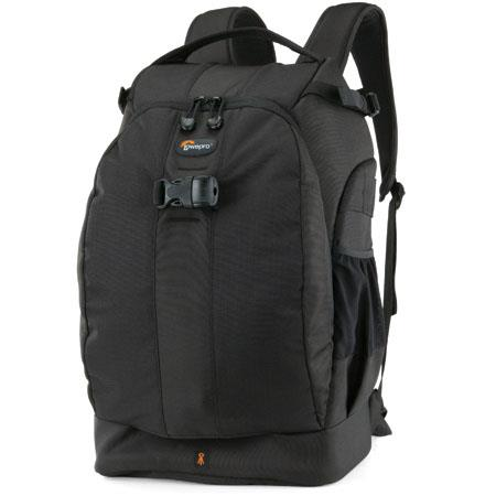 Lowepro Flipside AW Backpack Case  76 - 129
