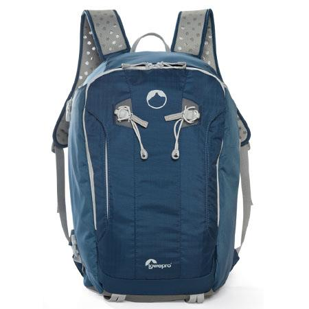Lowepro Flipside Sport L AW Backpack Galaxy Blue and Light 140 - 97
