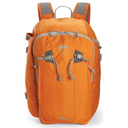 Lowepro Flipside Sport L AW Backpack and Light 209 - 650