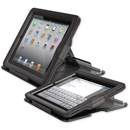LifeProof Nuud Case CoverStand Bundle Apple iPad  169 - 192