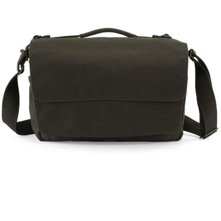 Lowepro Pro Messenger AW Shoulder Bag Slate Grey 104 - 302