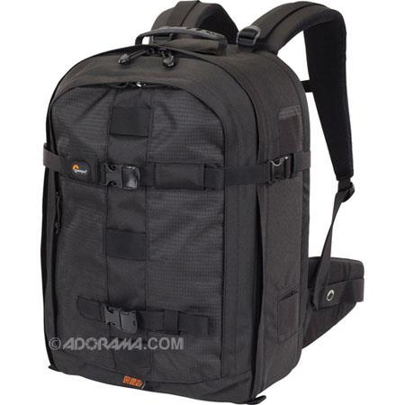 Lowepro Pro Runner AW Camera System Backpack  98 - 664