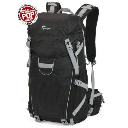 Lowepro Photo Sport Sling AW Backpack  137 - 168