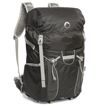 Lowepro Photo Sport Pro L AW Backpack Slate 120 - 182