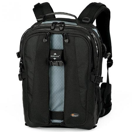 Lowepro VerteAW All Weather Backpack DSLR Camera and Lenses fits most Laptops  149 - 235