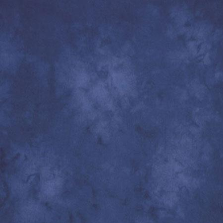 Lastolite Washable SeriesMuslin Background Mississippi 52 - 268