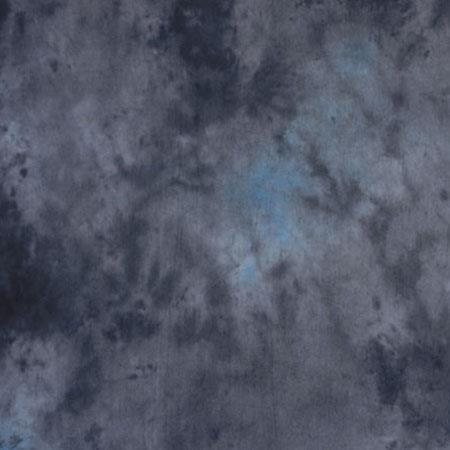 Lastolite Washable SeriesMuslin Background Wyoming 127 - 55