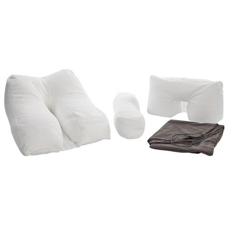 Lastolite Baby Poser Modular Cushion System Multi positional Posing 132 - 24