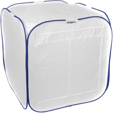 Lastolite Outdoor Cubelite Shooting Tent Removeable Base 83 - 679