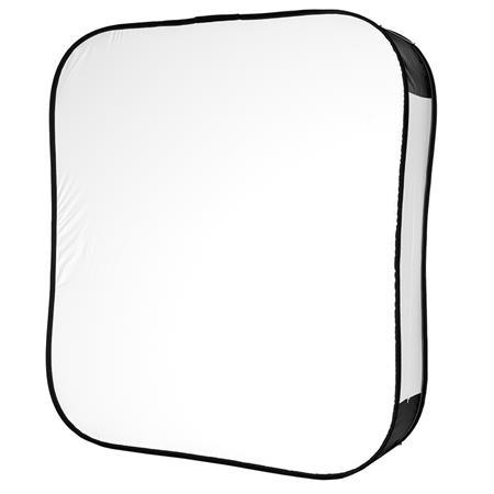 Lastolite HiLiteCollapsible Disc Background Translucent Easy High Key Shots 306 - 265