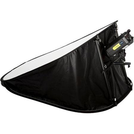 LastoliteKickerLite Floor Level Softboat a Degree Angle Stop Diffusion Layer 280 - 485