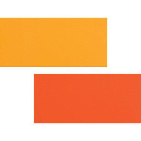 LastolitemPlain Collapsible Background Orange 214 - 703