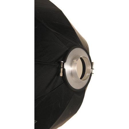 Lastolite cm Hotrod Octa Elinchrom Quadra Kit 45 - 700