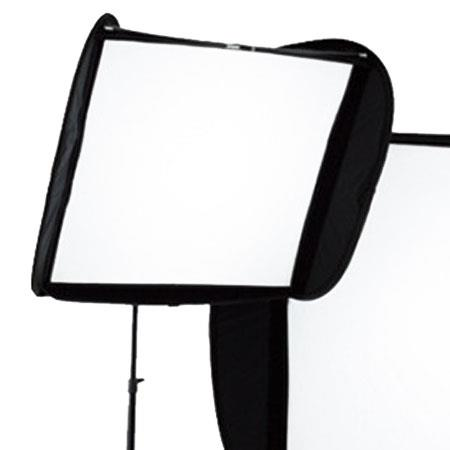 Lastolite EzyboxSquare Medium Softbox 281 - 108
