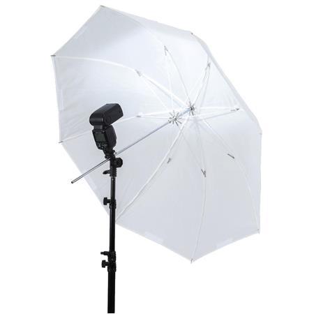 Lastolite Fiberglass Umbrella 30 - 645