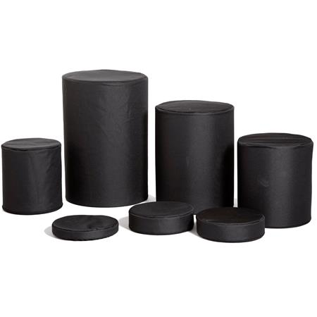 Lastolite Posing Tubs Cushions 61 - 553