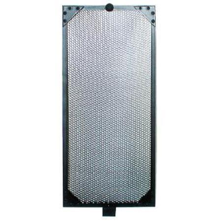 Lupo HoneyComb Grid Starlight Fluorescent Lights 247 - 507
