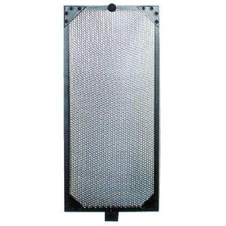 Lupo HoneyComb Grid Quadrilight Fluorescent Lights 78 - 547