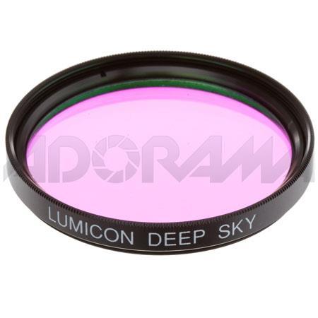 Lumicon Deep Sky Filter Threaded 41 - 744