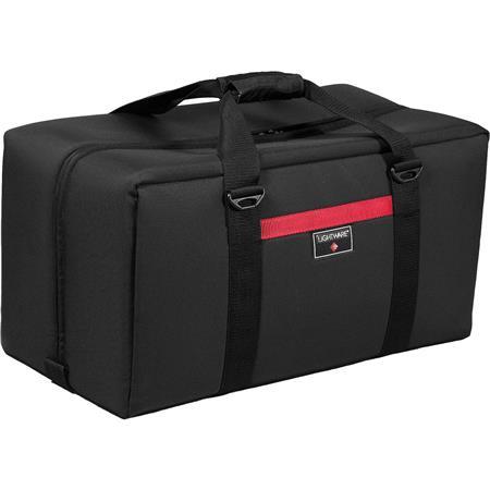 Lightware Cargo Case Closed Cell Foam Equipment Bag  286 - 31