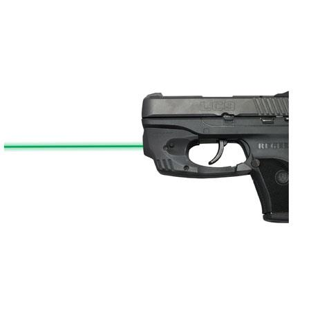 LaserMaCenterFire Series Laser the Ruger LC LC Caliber Pistols  60 - 521