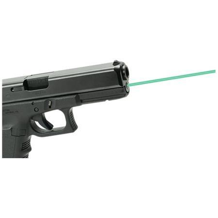 LaserMaGuide Rod Mounted Laser Glock Gen  87 - 524