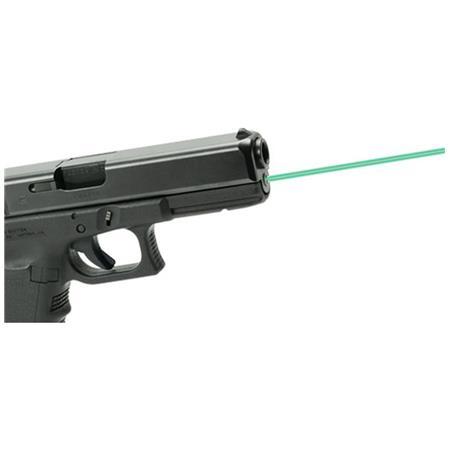 LaserMaGuide Rod Mounted Laser Glock SF SF Gen  28 - 478